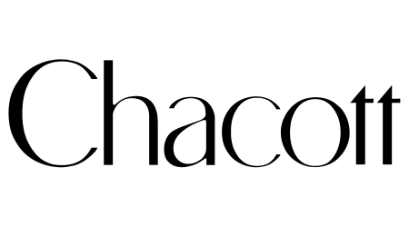 chacott-co-ltd-vector-logo